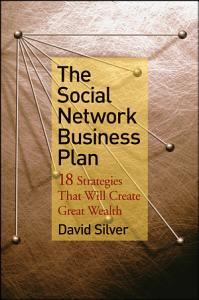 The Social Network Business Plan PDF