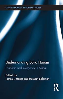 Understanding Boko Haram
