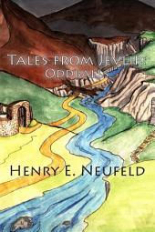 Tales from Jevlir: Oddballs