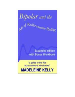Bipolar and the Art of Roller coaster Riding PDF