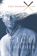 The Ice Soldier PDF