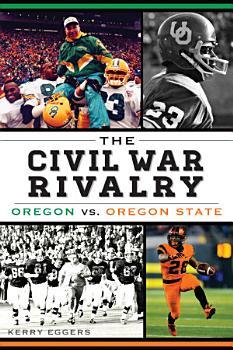 The Civil War Rivalry PDF