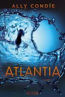 Atlantia PDF