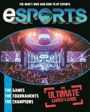 Esports PDF