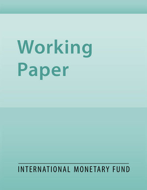 Economic Effects And Structural Determinants Of Capital Controls