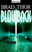 Blowback PDF