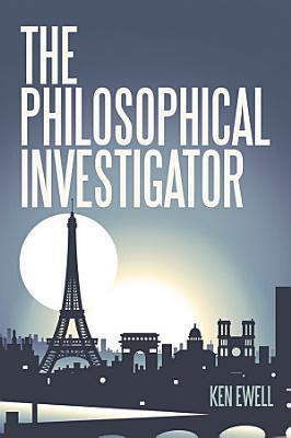 The Philosophical Investigator PDF