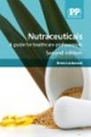 Nutraceuticals PDF