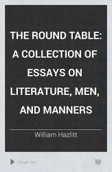 The Round Table Book PDF