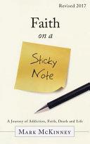 Faith On A Sticky Note
