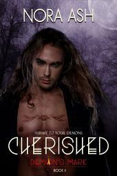 Cherished: Dark Paranormal Erotica