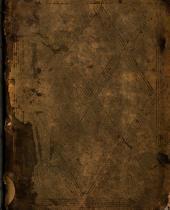 De Maria Magdalena, triduo Christi et ex tribus vna Maria Disceptatio... Secunda emissio