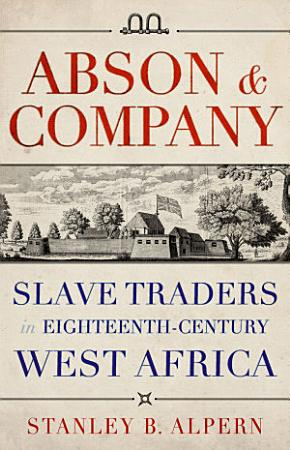 Abson and Company PDF