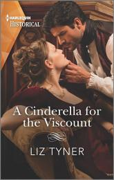 A Cinderella for the Viscount