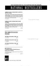 Quill   Quire PDF