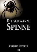 Die schwarze Spinne PDF