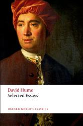 Selected Essays Book PDF