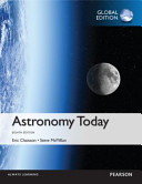 Astronomy Today  Global Edition PDF