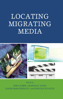 Locating Migrating Media PDF