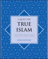 A Quest for True Islam PDF