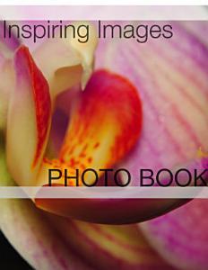 The photobook PDF