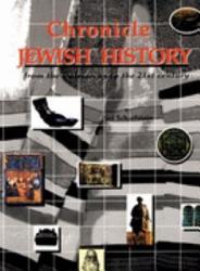 Chronicle Of Jewish History Book PDF