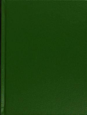 The Native American PDF
