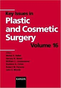 Key Issues in Plastic and Cosmetic Surgery PDF