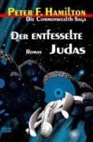 Der entfesselte Judas PDF
