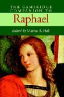The Cambridge Companion to Raphael PDF