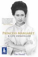 Download Princess Margaret Book