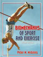 Biomechanics of Sport and Exercise PDF