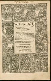 Historiarum libri 9