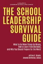 The School Leadership Survival Guide