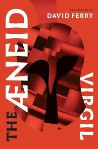 The Aeneid Book