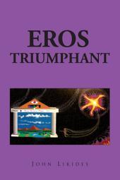 Eros Triumphant