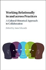 Working Relationally in and across Practices