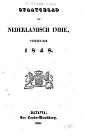 Staatsblad van Nederlandsch-Indië over het jaar 1816-