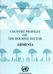 Country Profiles on the Housing Sector: Armenia