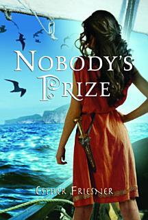 Nobody s Prize Book