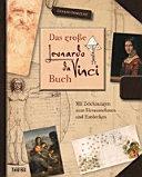 Das gro  e Leonardo da Vinci Buch PDF