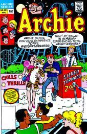 Archie #359