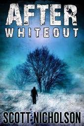 After: Whiteout: A Post-Apocalyptic Thriller