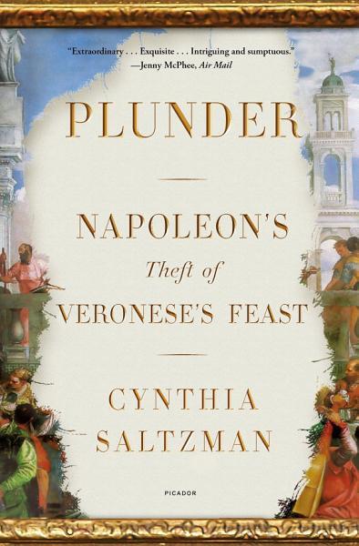 Download Plunder Book