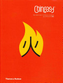 Chineasy PDF