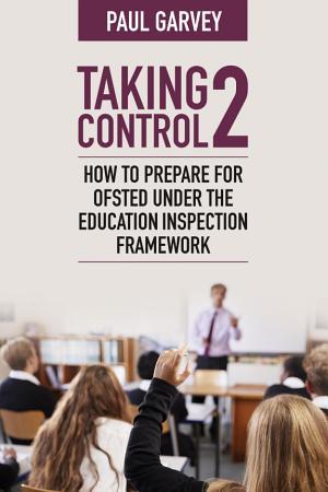 Taking Control 2 PDF