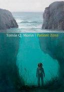 Patient Zero PDF
