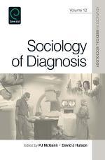 Sociology of Diagnosis