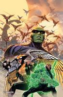 Justice League  2018    14 PDF