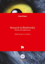 Research in Biodiversity